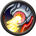 2-ShockGlare.png