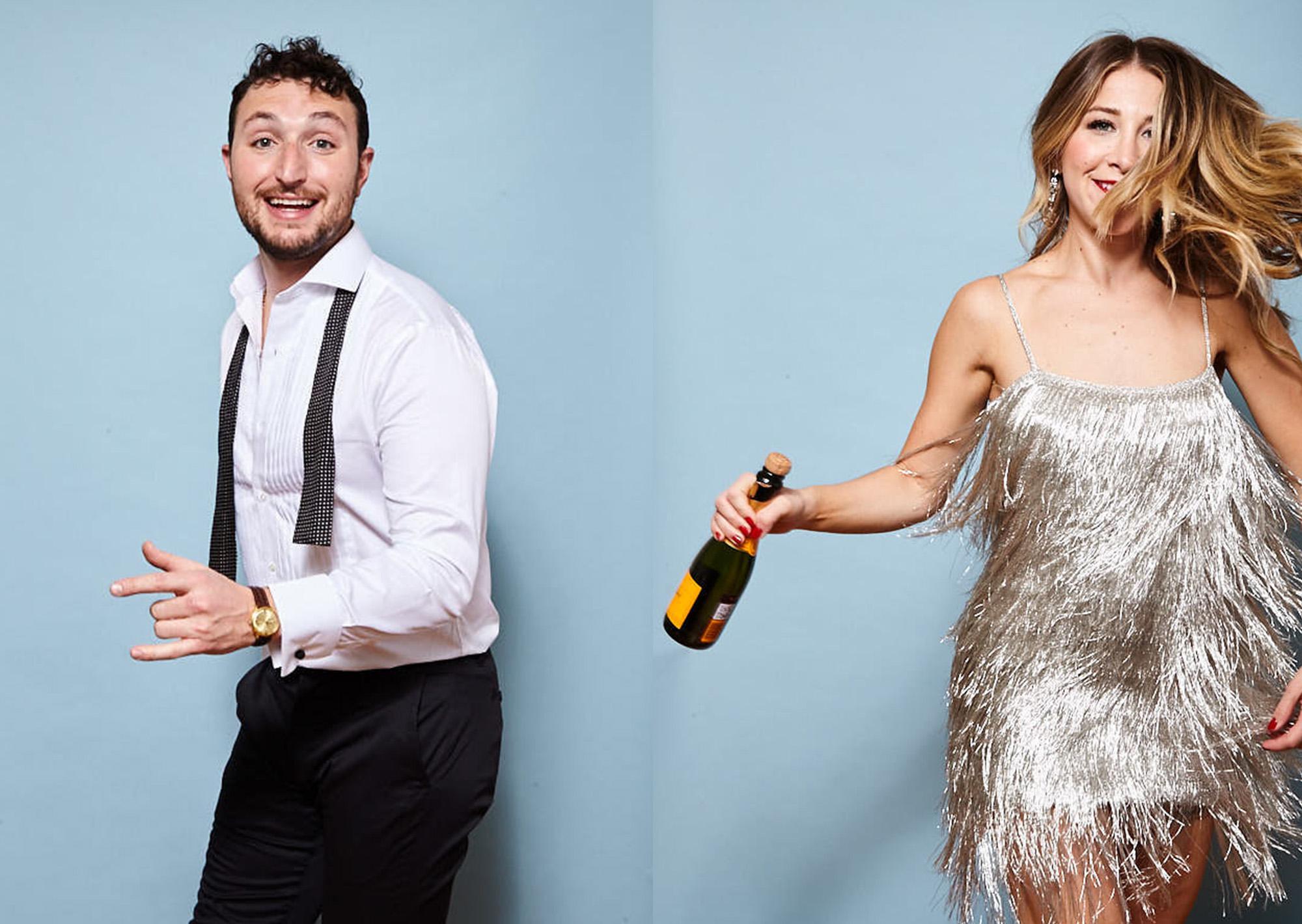 Pretty Cocktail Dress Code Male Photos - Wedding Ideas - memiocall.com