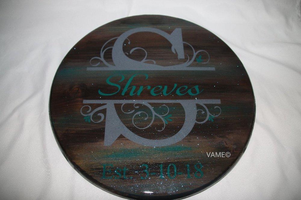 Shreves_wm.JPG