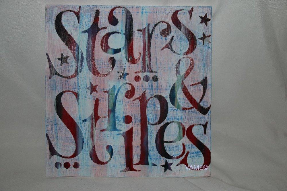 Stars Stripes_wm.JPG