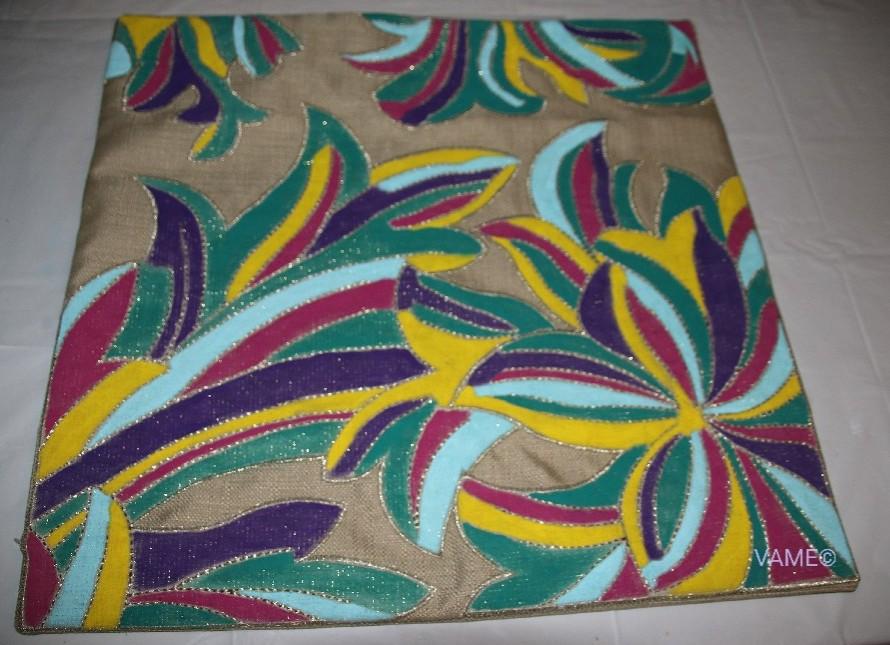Pillow colors_wm - Edited.jpg