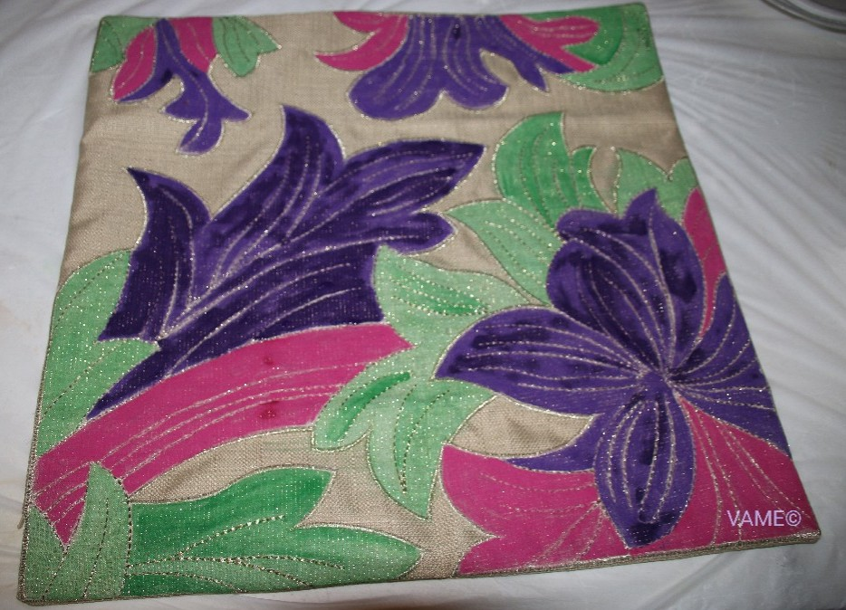 Pillow purple pink_wm - Edited.jpg