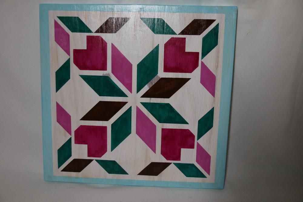 Quilt block 2.JPG