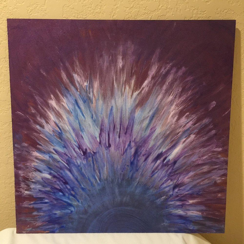 Aurora blast - purple (2).JPG