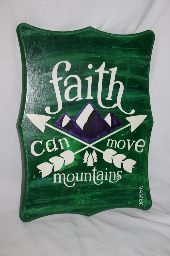 Faith_wm.JPG