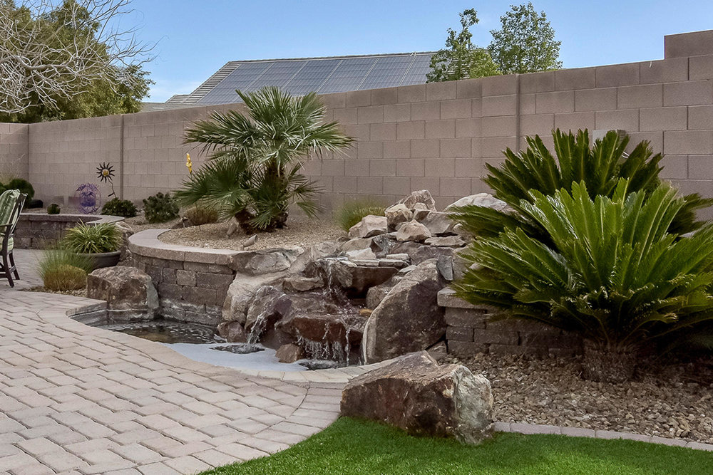 5917 W Cozumel Pl Las Vegas NV-large-033-1-WATER FEATURE-1500x1000-72dpi.jpg