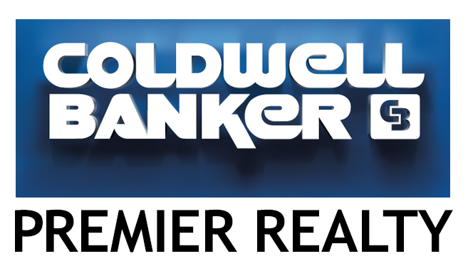 Coldwell Banker Premier Realty Las Vegas - Zach WalkerLieb