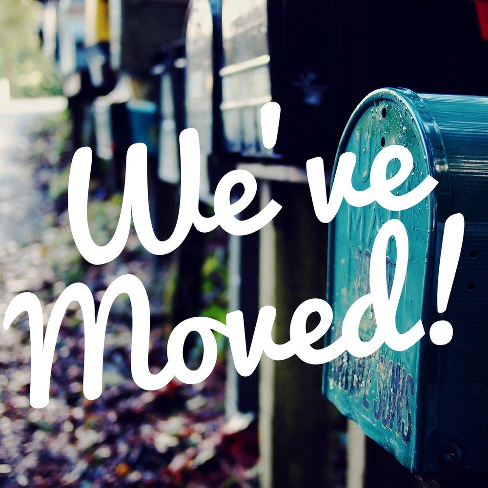 We've Moved - Insta Blog Post.jpg