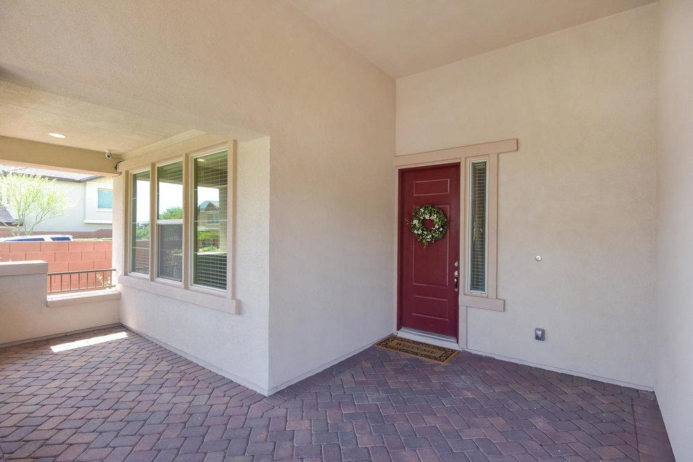 5639 Oak Bend Dr Desert Hills-large-002-8-FRONT PORCH-1499x1000-72dpi.jpg