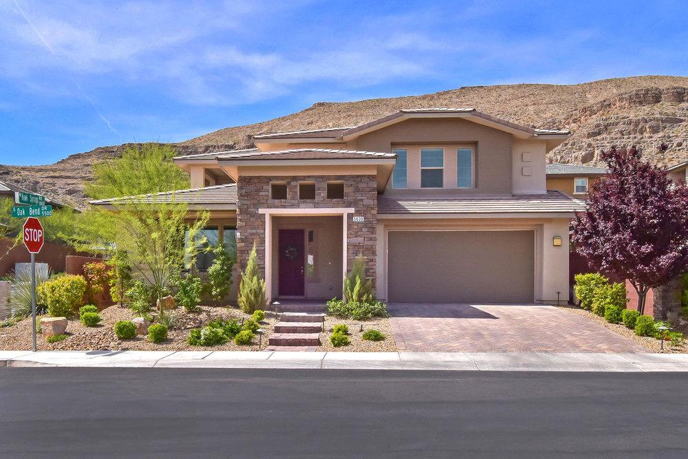 5639 Oak Bend Dr Desert Hills-large-001-27-FRONT-1500x1000-72dpi.jpg