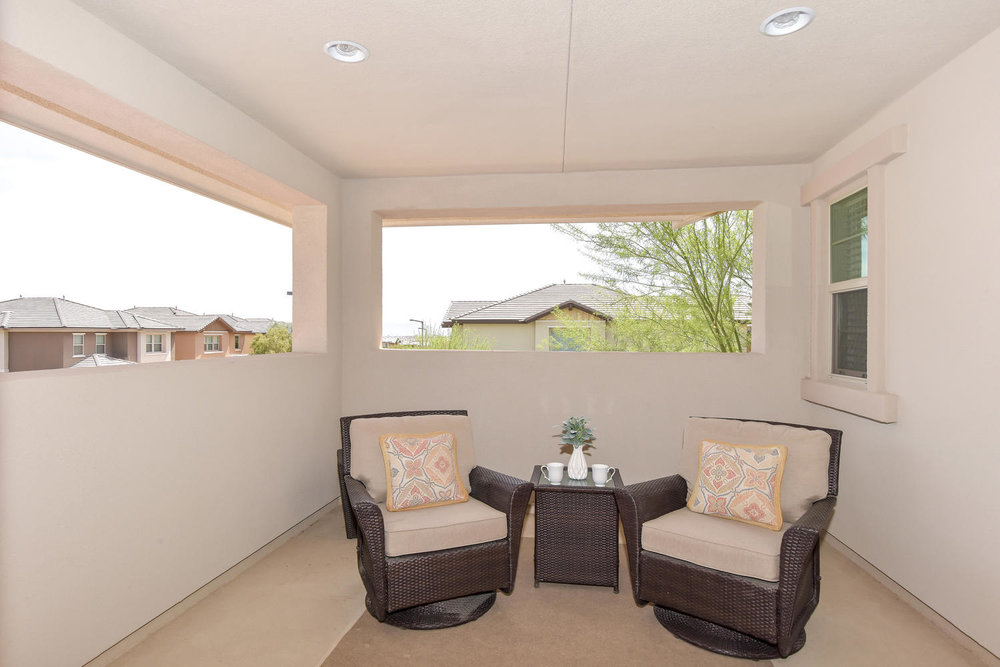 5639 Oak Bend Dr Desert Hills-large-016-12-BALCONY-1499x1000-72dpi.jpg