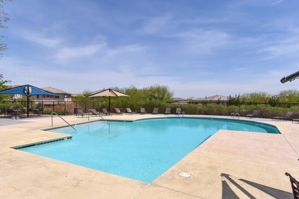 5639 Oak Bend Dr Desert Hills-large-033-28-COMMUNITY POOL-1500x1000-72dpi.jpg
