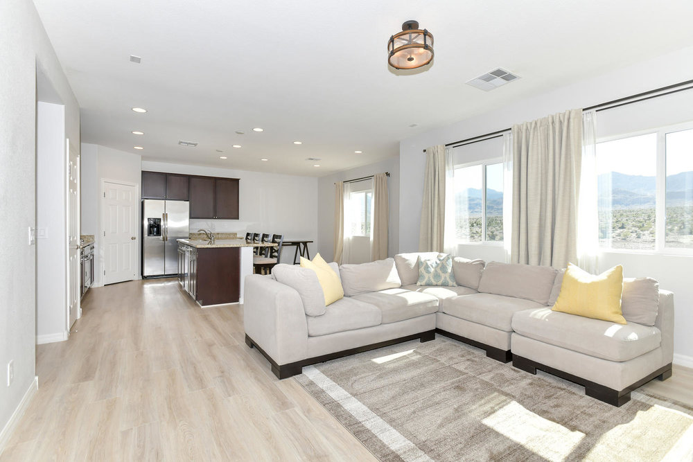 6723 Haymarket St Las Vegas NV-large-004-3-LivingDining Room-1500x1000-72dpi.jpg