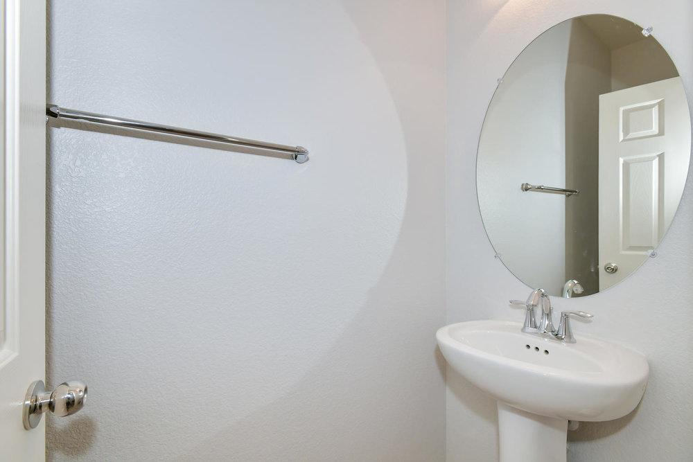 6723 Haymarket St Las Vegas NV-large-009-28-Powder Room-1500x1000-72dpi.jpg