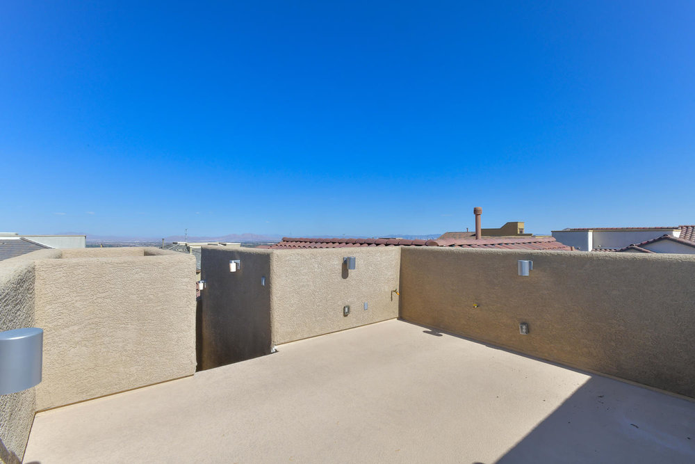 6723 Haymarket St Las Vegas NV-large-016-7-Deck Patio-1500x1000-72dpi.jpg