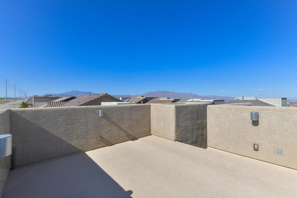 6723 Haymarket St Las Vegas NV-large-017-20-Deck Patio-1500x1000-72dpi.jpg