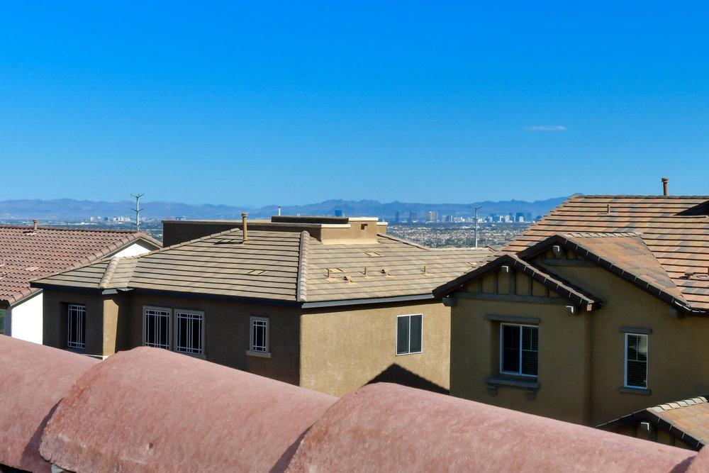 6723 Haymarket St Las Vegas NV-large-018-31-City View-1500x1000-72dpi.jpg