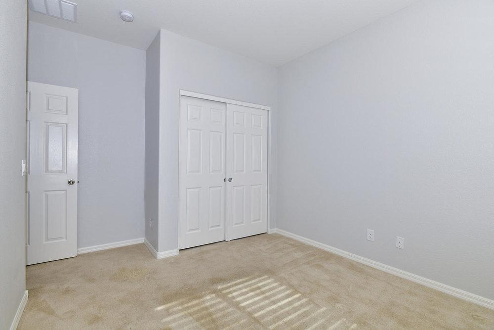 6723 Haymarket St Las Vegas NV-large-023-22-Bedroom 2-1500x1000-72dpi.jpg