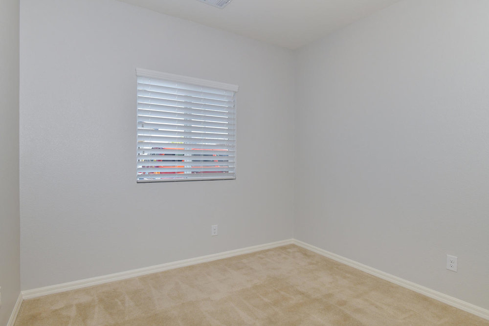 6723 Haymarket St Las Vegas NV-large-026-17-Bedroom 3-1500x1000-72dpi.jpg