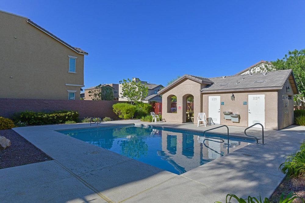 6723 Haymarket St Las Vegas NV-large-031-30-Community Pool-1500x1000-72dpi.jpg