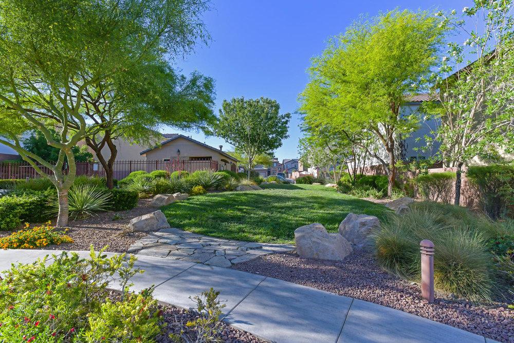 6723 Haymarket St Las Vegas NV-large-030-32-Community Park-1500x1000-72dpi.jpg