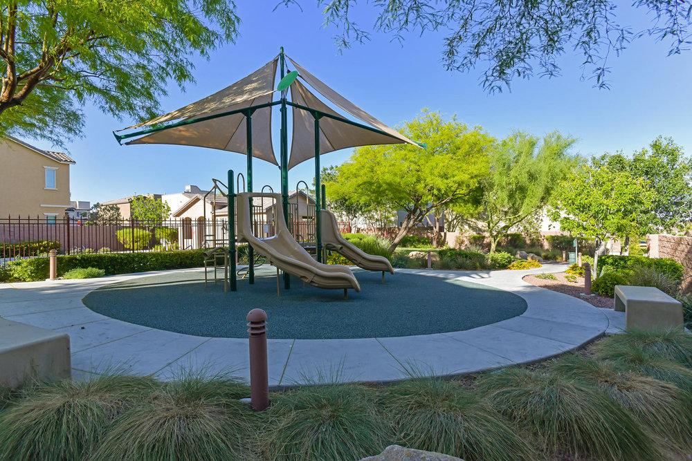 6723 Haymarket St Las Vegas NV-large-032-33-Community Park-1500x1000-72dpi.jpg