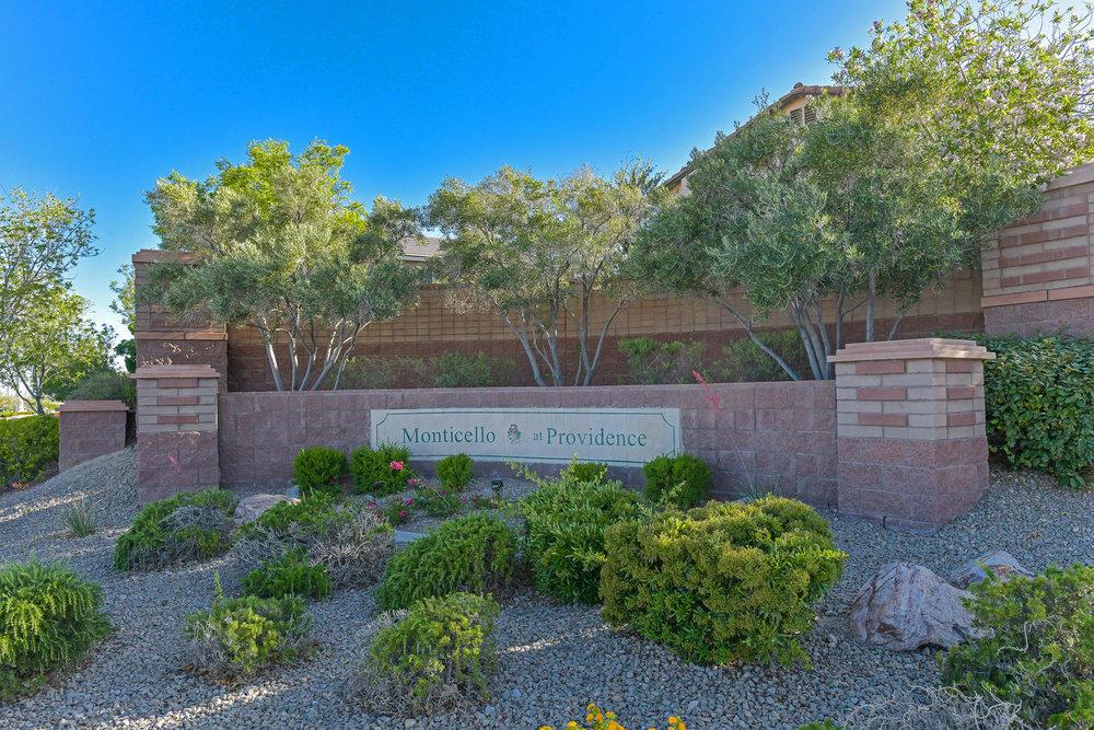6723 Haymarket St Las Vegas NV-large-033-24-Community-1500x1000-72dpi.jpg