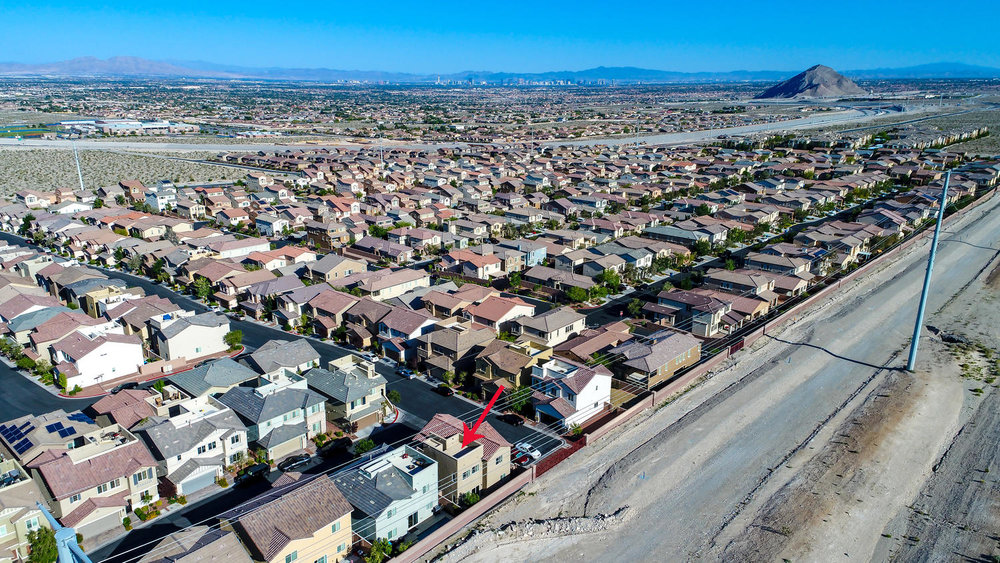6723 Haymarket St Las Vegas NV-large-034-37-Aerials-1500x844-72dpi.jpg