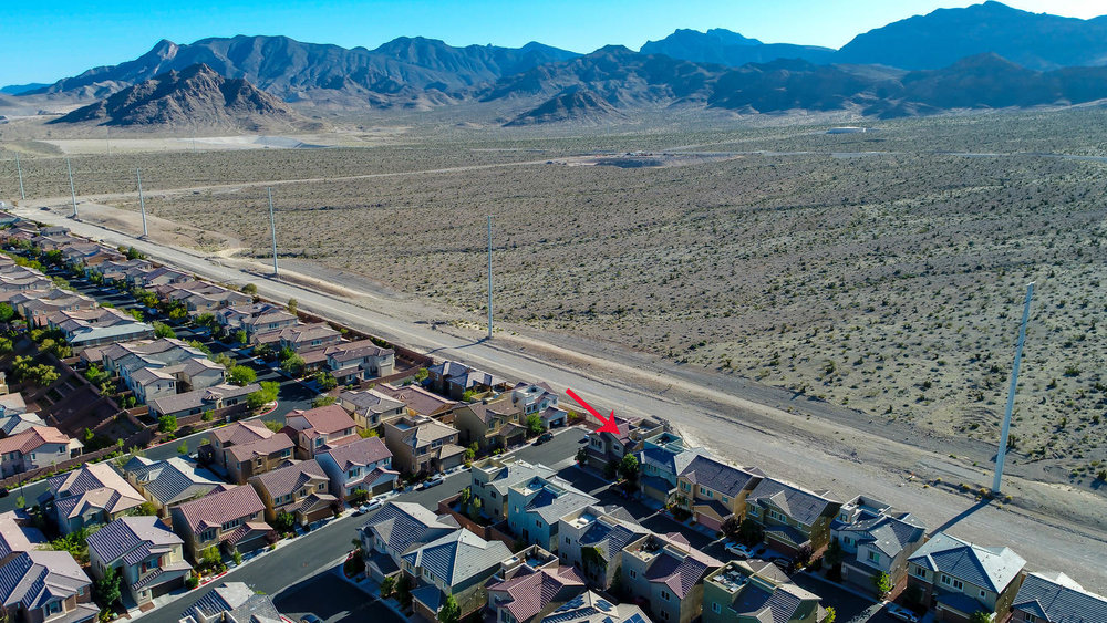 6723 Haymarket St Las Vegas NV-large-037-35-Aerials-1500x844-72dpi.jpg