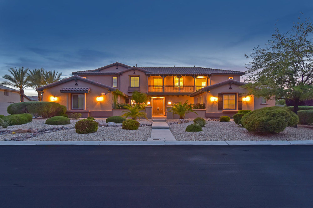 7509 Via Del Mar St Las Vegas-large-001-1-FRONT-1500x1000-72dpi.jpg