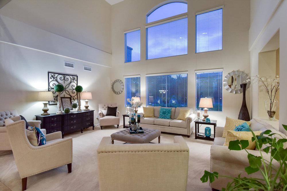 7509 Via Del Mar St Las Vegas-large-004-7-LIVING ROOM-1499x1000-72dpi.jpg