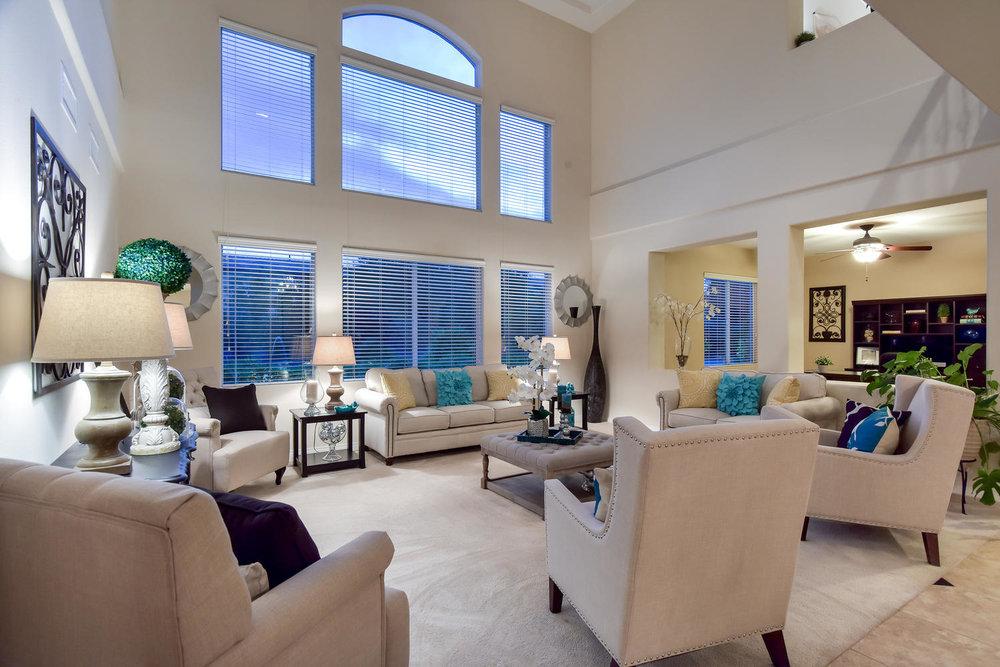 7509 Via Del Mar St Las Vegas-large-005-39-LIVING ROOM-1499x1000-72dpi.jpg