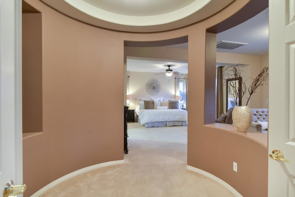 7509 Via Del Mar St Las Vegas-large-018-31-MASTER BEDROOM-1499x1000-72dpi.jpg