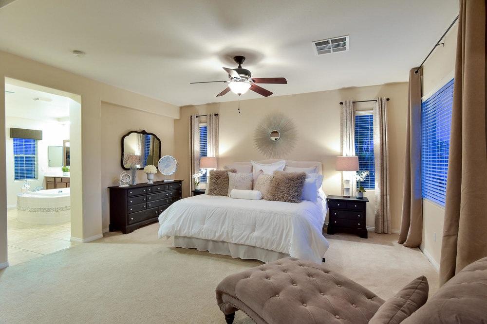7509 Via Del Mar St Las Vegas-large-021-4-MASTER BEDROOM-1499x1000-72dpi.jpg
