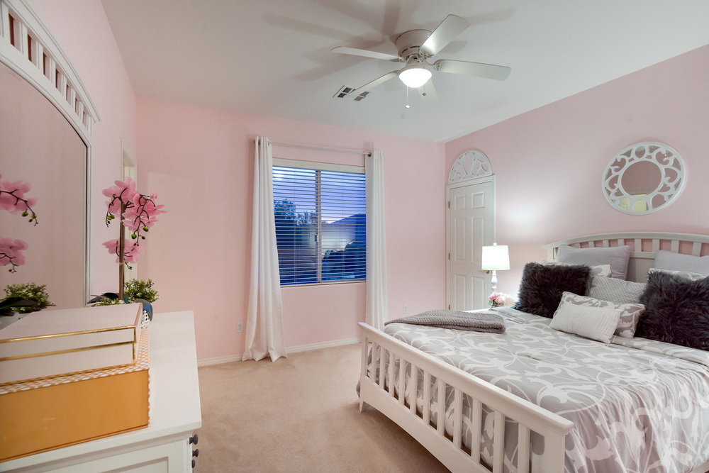 7509 Via Del Mar St Las Vegas-large-029-36-BEDROOM 3-1499x1000-72dpi.jpg