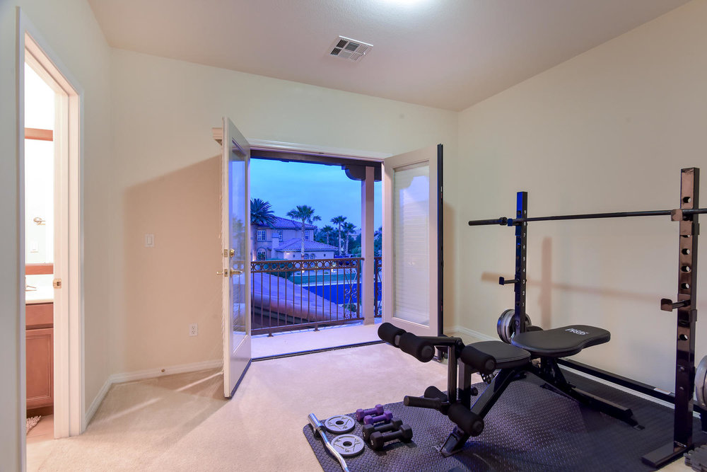 7509 Via Del Mar St Las Vegas-large-031-27-BEDROOM 4-1499x1000-72dpi.jpg