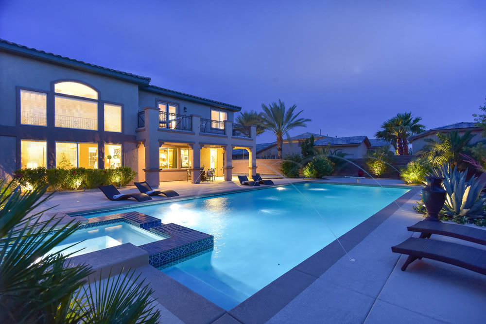 7509 Via Del Mar St Las Vegas-large-035-34-POOL-1499x1000-72dpi.jpg