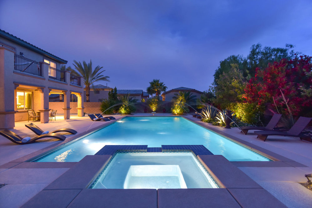 7509 Via Del Mar St Las Vegas-large-036-35-POOL SPA-1499x1000-72dpi.jpg