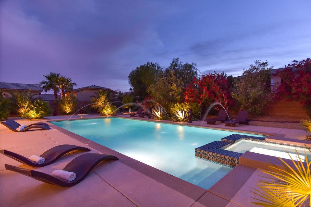 7509 Via Del Mar St Las Vegas-large-037-37-POOL-1499x1000-72dpi.jpg