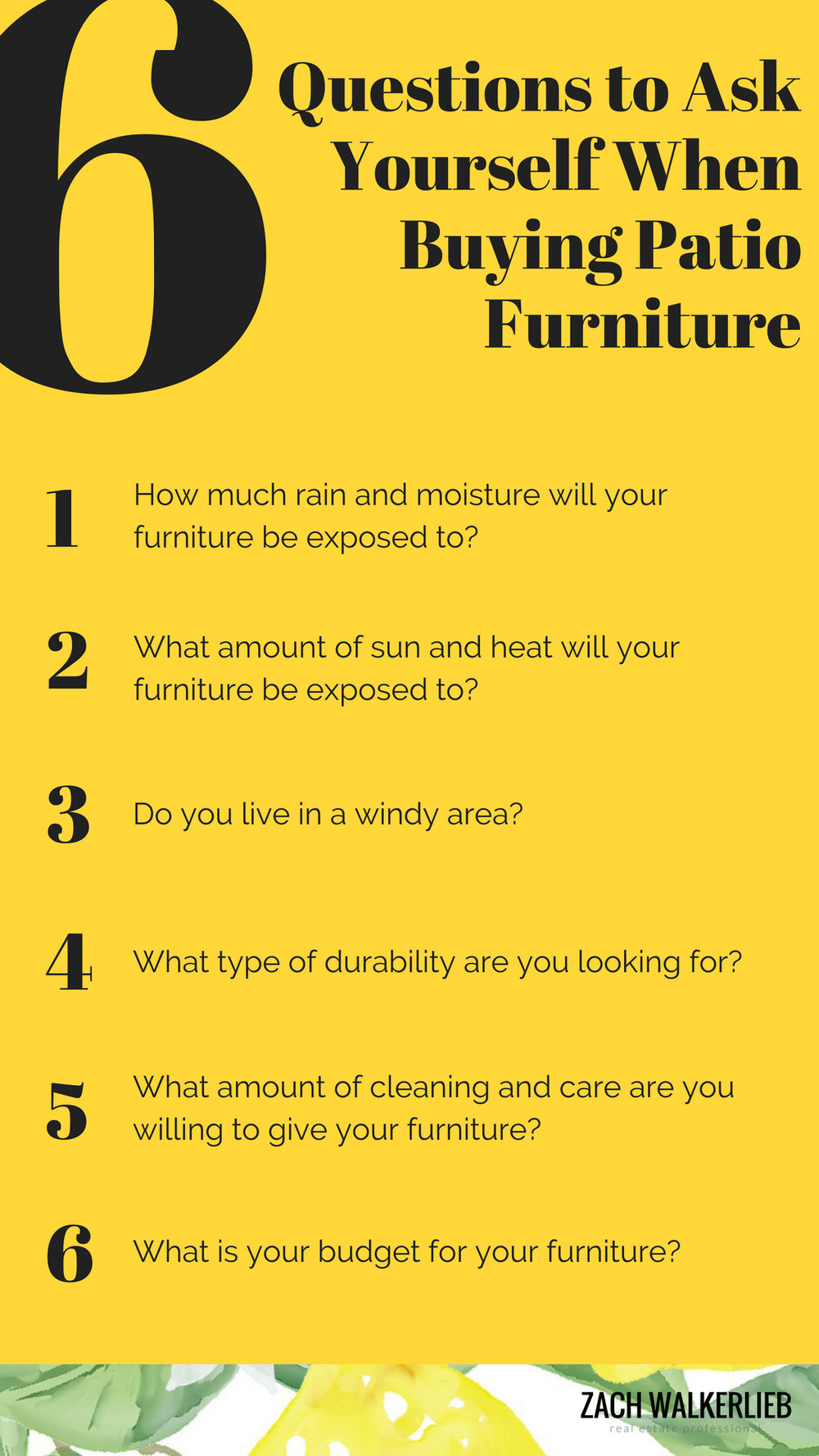 6 Questions to Ask Yourself When Buying Patio Furniture.jpg