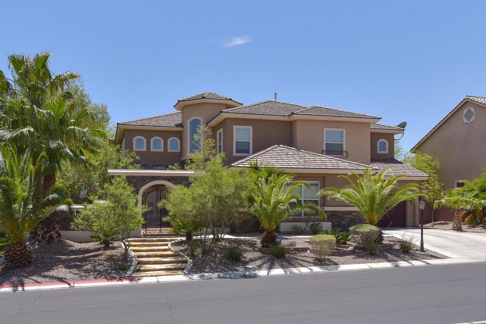 9025 Tierra Santa Ave Las-large-001-2-FRONT-1500x1000-72dpi.jpg