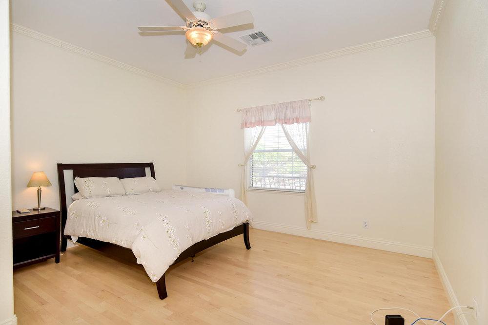 9025 Tierra Santa Ave Las-large-024-27-BEDROOM 2-1499x1000-72dpi.jpg