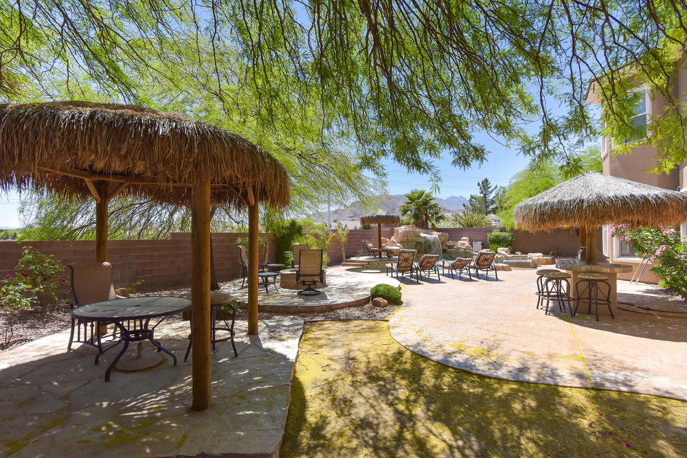 9025 Tierra Santa Ave Las-large-032-26-BACKYARD-1499x1000-72dpi.jpg