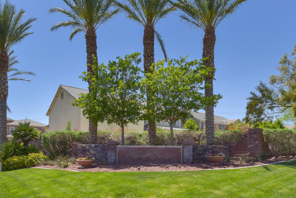 9025 Tierra Santa Ave Las-large-034-34-COMMUNITY-1500x1000-72dpi.jpg