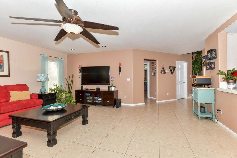 500 Mossy Bark Ct Las Vegas NV-large-008-2-Family Room-1500x1000-72dpi.jpg