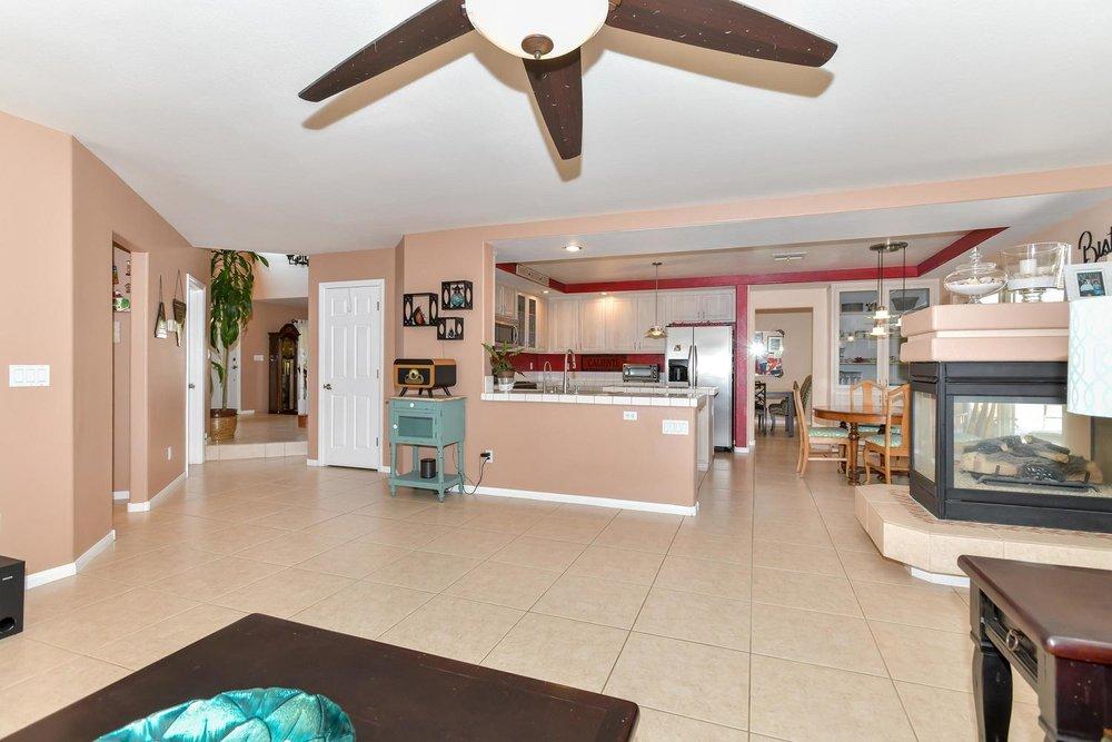 500 Mossy Bark Ct Las Vegas NV-large-010-4-Family RoomKitchen-1500x1000-72dpi.jpg