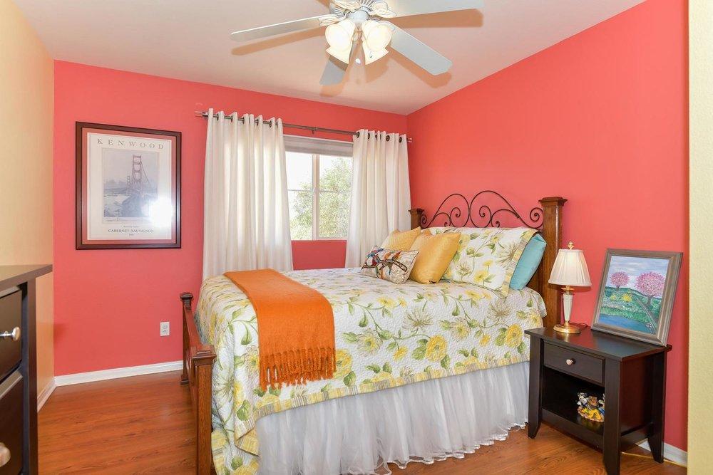 500 Mossy Bark Ct Las Vegas NV-large-021-15-Bedroom 4-1500x1000-72dpi.jpg