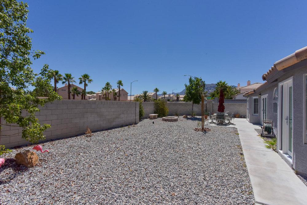 9101 Baysinger Dr Las Vegas NV-large-028-23-BACKYARD-1499x1000-72dpi.jpg