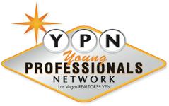 GLVAR's Young Professionals Network 40 Under 40