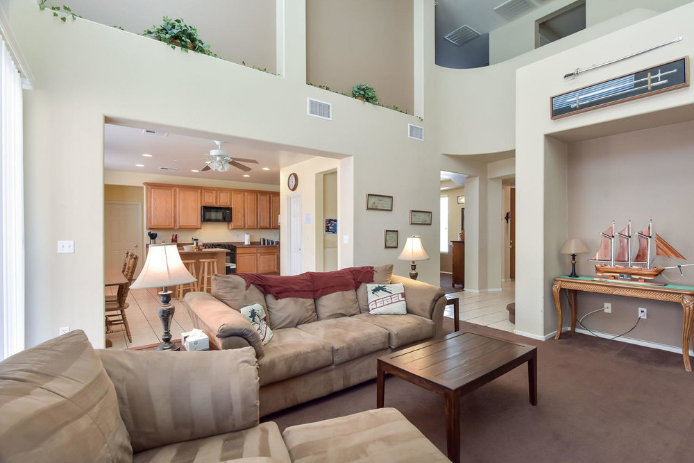 2536 Cattrack Ave Las Vegas NV-large-006-6-FAMILY ROOM-1499x1000-72dpi.jpg